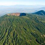 Zdjęcie Parque Nacional El Boqueron