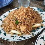 Bild från Bloom'n Thai