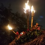 Tiki Juice Barの写真