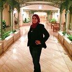 Four Seasons Hotel Alexandria Foto
