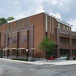 Williams College صورة فوتوغرافية