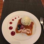 Photo of Movenpick Hotel Restaurant