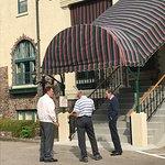 Potret Digby Pines Golf Resort & Spa