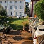 Beverly Lodge Photo