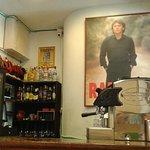 Zdjęcie Bar Sacramento