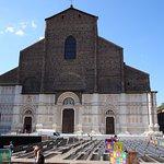 Foto di Basilica di San Petronio