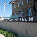 Billede af Niagara Falls History Museum