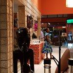 Photo of Espaco Luanda