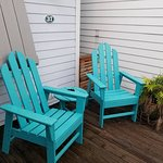 Foto de Key Lime Inn Key West