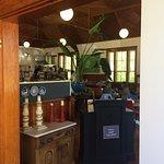Bilde fra #5 Cafe