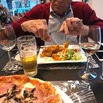 Photo of Moretti Ristorante & pizzeria