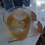 Zdjęcie Victor's Beach Bar
