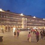 Φωτογραφία: St. Mark's Square
