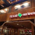 صورة فوتوغرافية لـ Texas Roadhouse