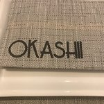 Okashii照片