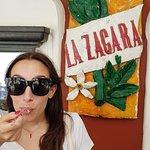 Foto de La Zagara