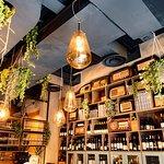 Photo of Cisterna cafe & bistrot