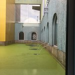 Photo of Groninger Museum