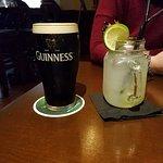 Photo de Cellar Bar @ Baileys