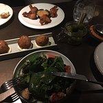 Foto de Monmouth Kitchen, Covent Garden