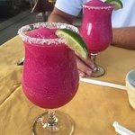 Rancho De Chimayo Restaurante ภาพถ่าย