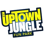 Check out Uptown Jungle new logo