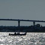 Solomons Boat Rental Foto