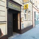 Photo of Restaurace Kulovy Blesk