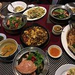 Bild från Pan Yaah Thai Restaurant