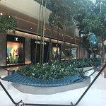 صورة فوتوغرافية لـ Shopping Village Mall