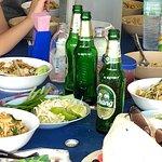 ภาพถ่ายของ ผัดไท ช็อป