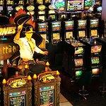Casino Enjoy de Viña del Mar