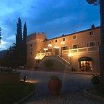 Calamidoro Hotel Φωτογραφία