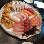 Photo of Toshi Restaurante Nikkei (Panorama)