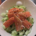 Foto de Mikoto Japanese  Mikoto Steakhouse & Sushi