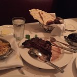 The Capital Grille Photo
