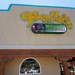 Foto di Tequila's Mexican Restaurant