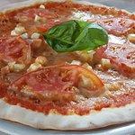Foto di Pizzeria Acquarius