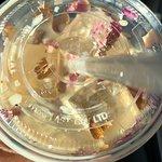 صورة فوتوغرافية لـ Dose Cafe