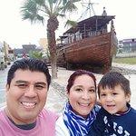 Bilde fra Aranwa Paracas Resort & Spa