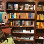 Foto de Willow Canyon Outdoors Co. Gear, Books & Espresso