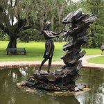 Wonderful sculptures
