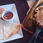 Foto van Dejavu Restaurant & Bar