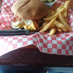 Fish River Grill #2照片