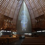 Photo of The Cathedral of Christ the Light