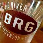 Bild från Big River Grill