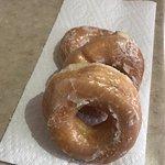 Foto de Long's Bakery