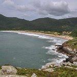 Foto di Lagoinha do Leste
