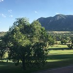 Cheyenne Mountain Resort Colorado Springs, A Dolce Resort Photo