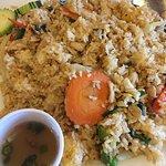 Thai Spiceの写真